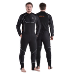 FOURTH ELEMENT ARCTIC EXPEDITION. dive line store