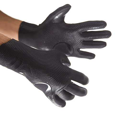 FOURTH ELEMENT GUANTES  3MM. dive line store