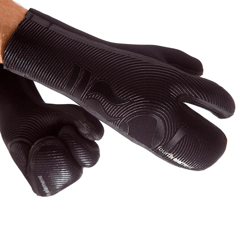 FOURTH ELEMENT GUANTES 4MM MITTS. dive line store