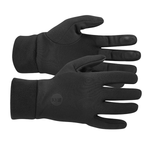 FOURTH ELEMENT GUANTES XEROTHERM
