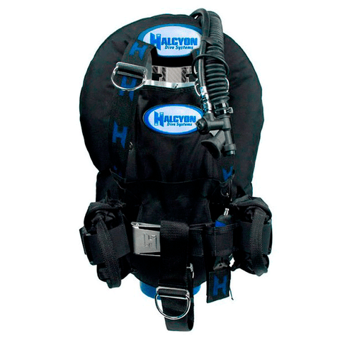 Halcyon adventure mc. Dive Line Store