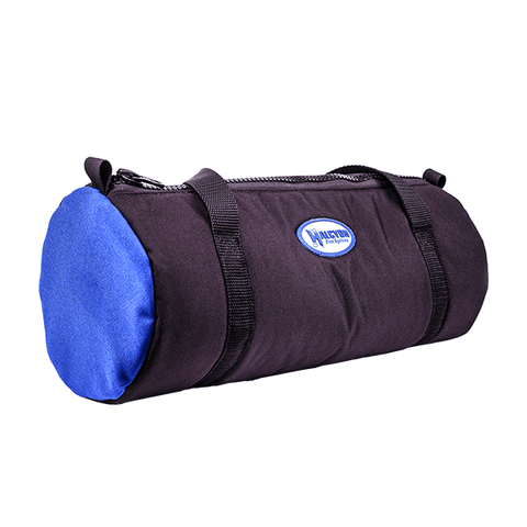 HALCYON BOLSA TRANSPORTE REGULADORES. Halcyon Regulator Bag. Dive Line Store