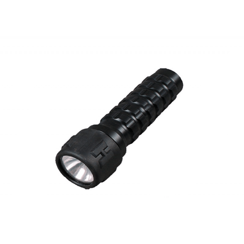 "HALCYON HP LED SCOUT 3 ""C"" 230 LUX mini. Dive Line Store"