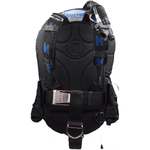 HALCYON INFINITY BC SYSTEM. Dive Line Store