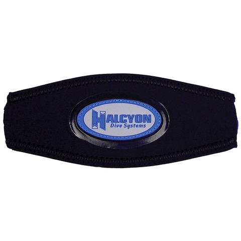 HALCYON MASK STRAP COVER. Dive Line Store