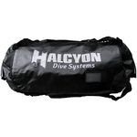 HALCYON MOCHILA DE EXPEDICIÓN. Expedition Bag. Dive Line Store