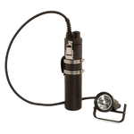 Foco primario LIGHT MONKEY 15-32 LED 32w 15Ah