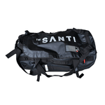 SANTI DIVING E.LITE PLUS TRAJE SECO. DIVE LINE STORE