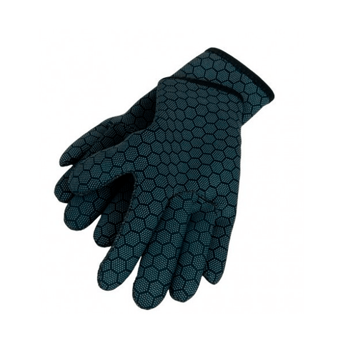 SCUBATECH GUANTES SUPER STRETCH 2.5MM. DIVE LINE STORE