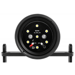 SEAYA LED 70W video 13.8Ah. Dive Line Store