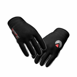 SHARKSKIN GUANTES WATERSPORTS. DIVE LINE STORE