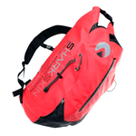 SHARKSKIN PERFORMANCE BACKPACK 30 LITROS. DIVE LINE STORE