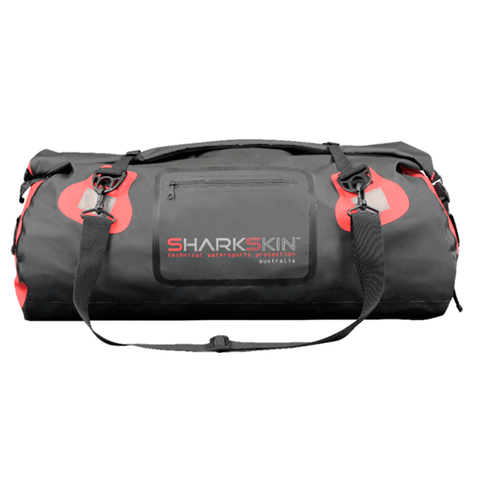 SHARKSKIN PERFORMANCE DUFFLE BAG 70L. DIVE LINE STORE