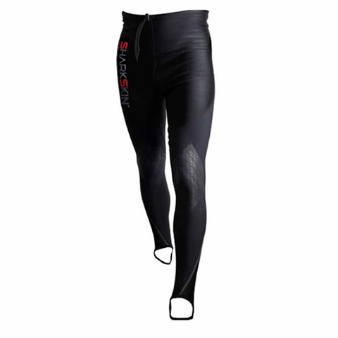 SHARKSKIN PERFORMANCE WEAR PANTALON HOMBRE. DVIE LINE STORE