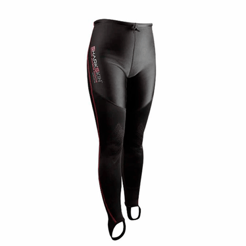 SHARKSKIN PERFORMANCE WEAR PANTALONES MUJER. DIVE LINE STORE