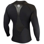 SHARKSKIN R-SERIES LONG SLEEVE WOMENS