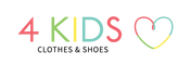 Shop 4 Kids Clothes