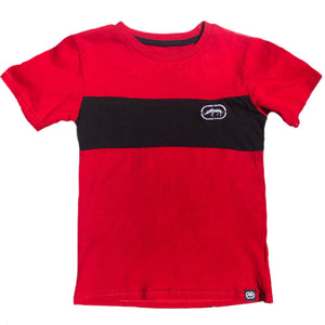 Open image in slideshow, Ecko Striped Tee