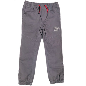 Open image in slideshow, Ecko Brand Joggers