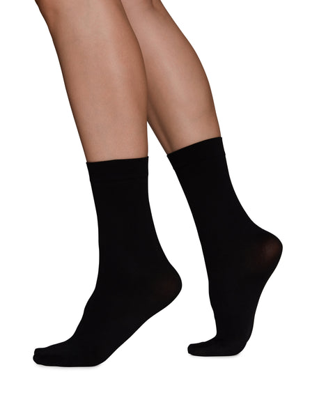 Ingrid Premium Socks