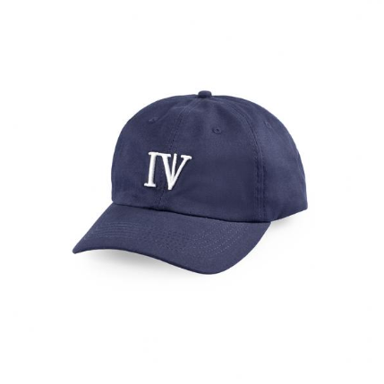 Origin Navy Cap