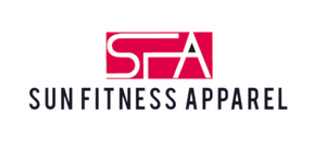 Sun Fitness Apparel