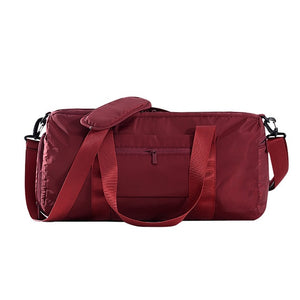 Travel/Gym Bag For Women or Men