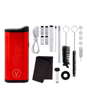 Load image into Gallery viewer, VIE Vaporizer - Red