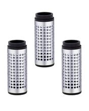 Load image into Gallery viewer, VIE - 3 piece Carry-on Herb Capsules Set