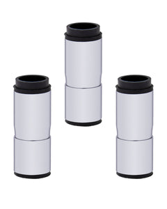 VIE - 3 piece Carry-on Concentrate Capsules Set