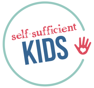 Self-Sufficient Kids LLC