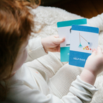 Load image into Gallery viewer, Chore Cards for Kids – Limited Time Offer 50% Off