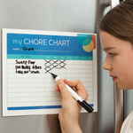 Load image into Gallery viewer, Kids' Chore Chart