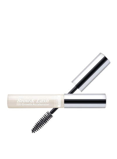 Ardell Brow & Lash Growth Accelerator Clear