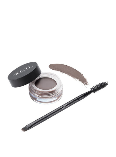 Ardell Dark Brown Brow Pomade