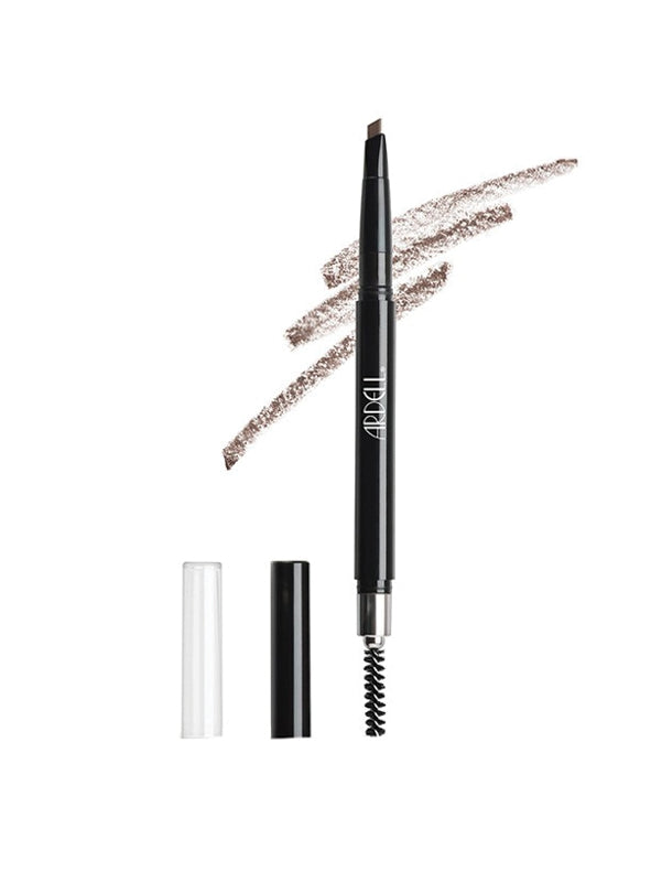 Ardell Mechanical Brow Pencil Medium Brown