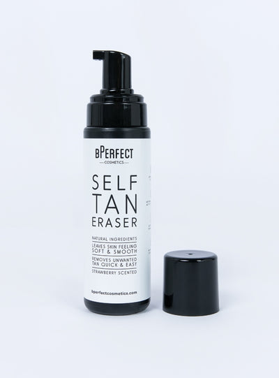 BPerfect Cosmetics Self Tan Eraser