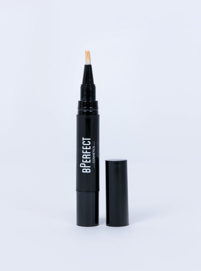 BPerfect Cosmetics BPrepared Concealer