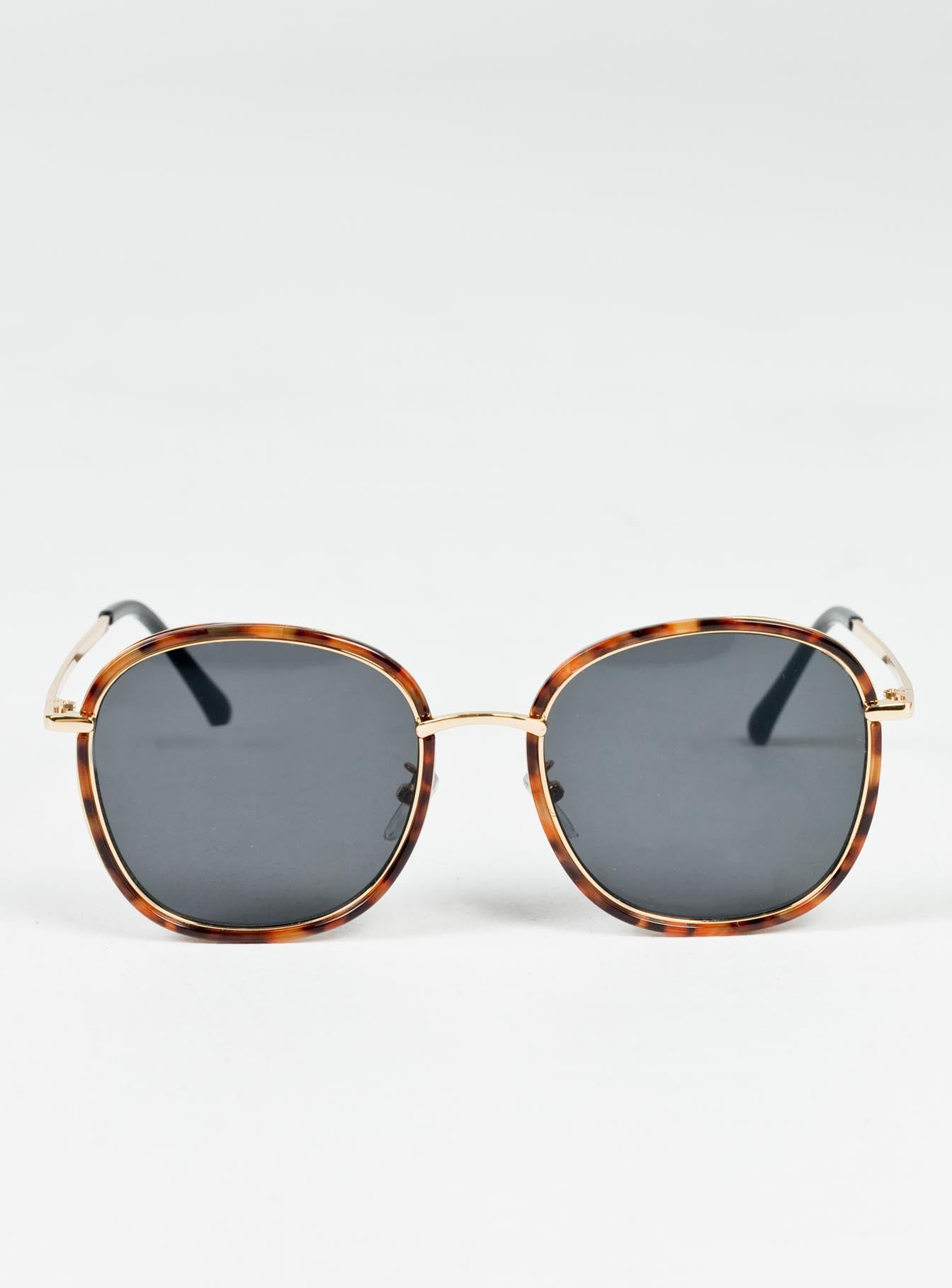 Topdeck Sunglasses