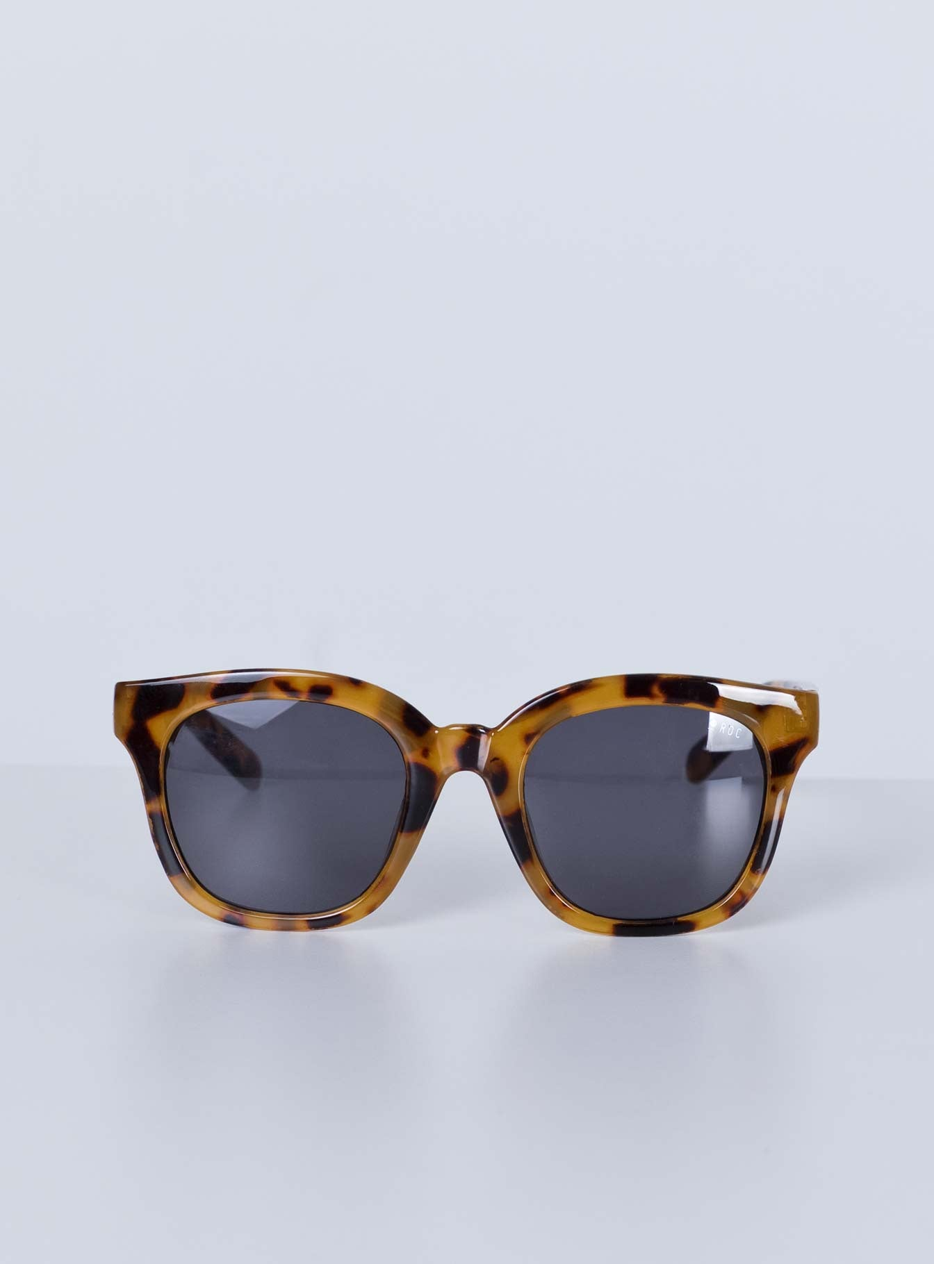 In Touch Sunglasses Tort