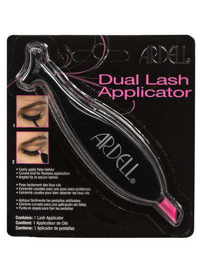 Ardell Dual Lash Applicator Black
