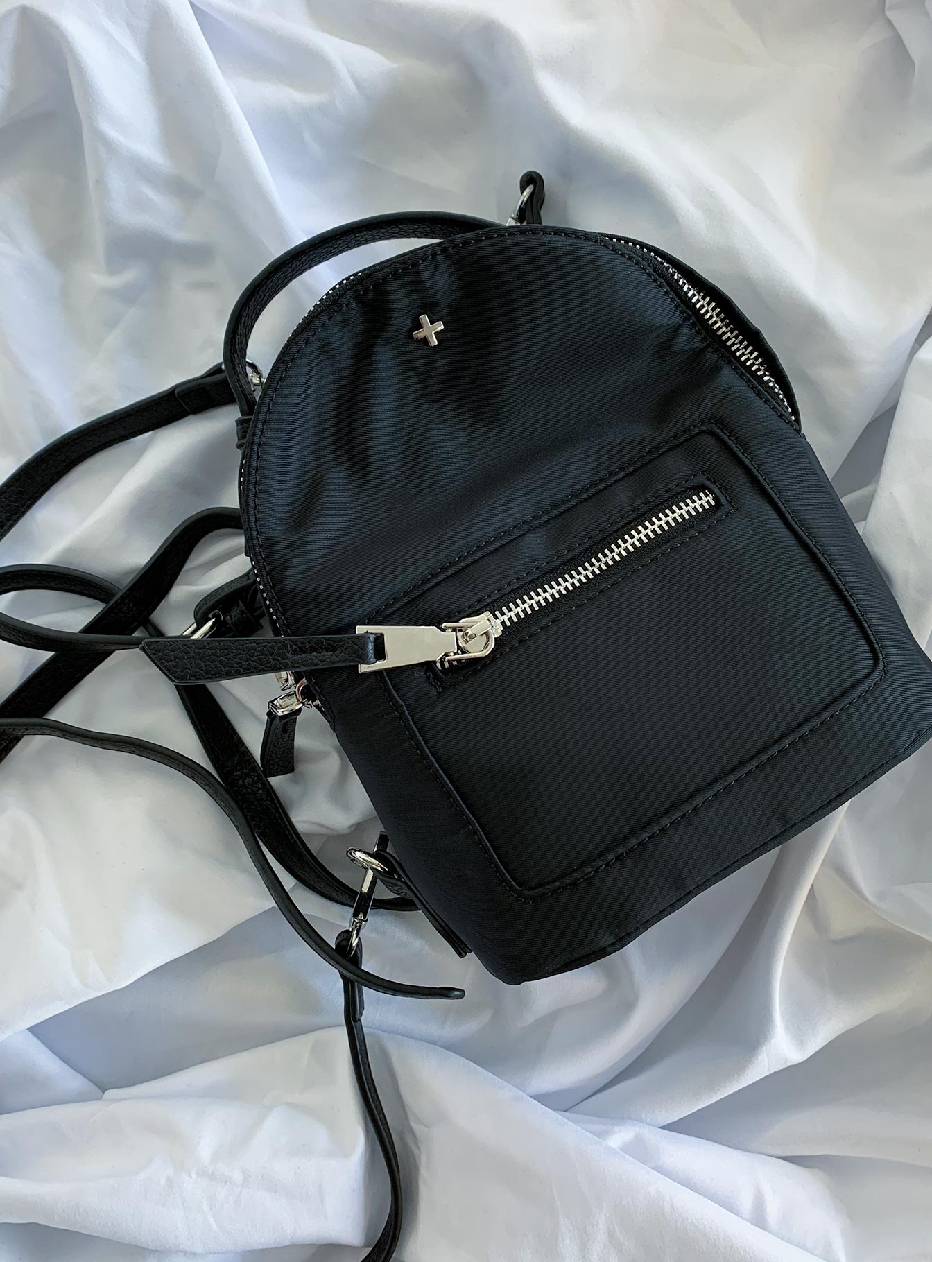 Peta & Jain Zoe Backpack Nylon