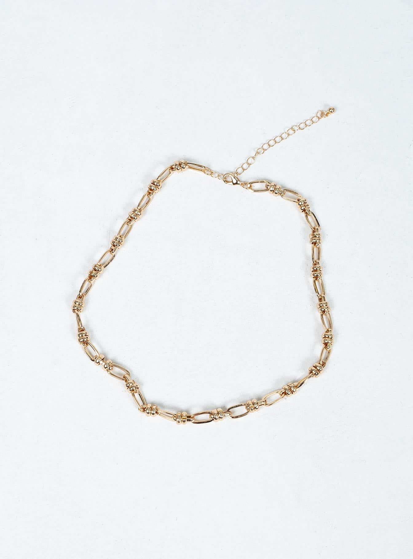 Harli Necklace