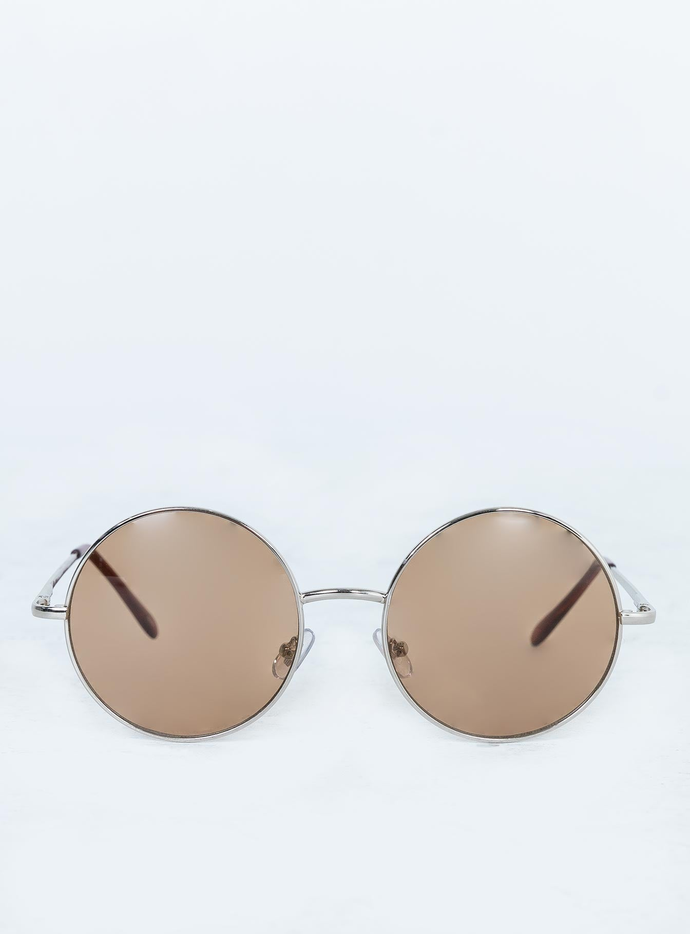 Hippy Daze Sunglasses