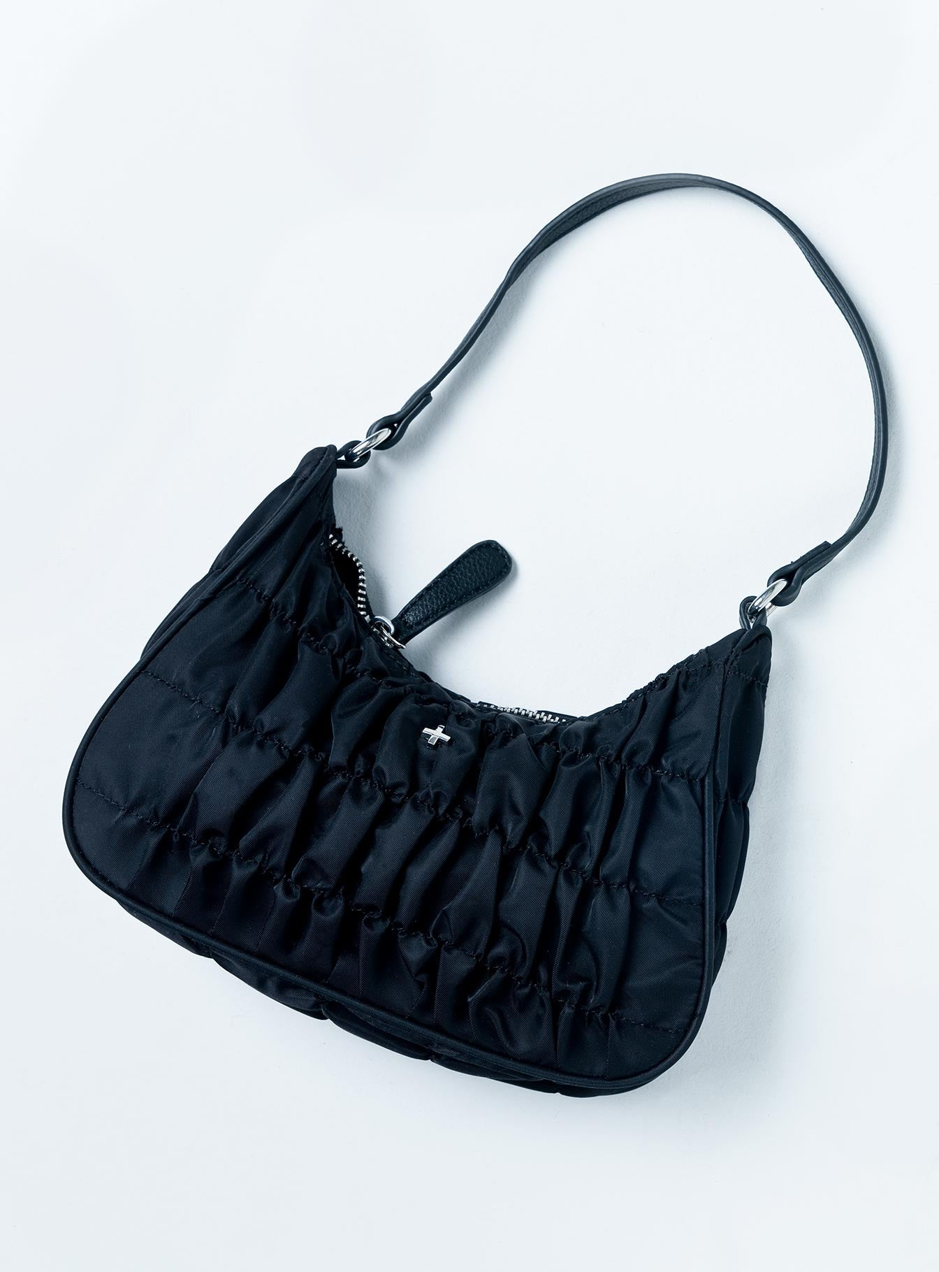 Peta & Jain Tyra Bag Black