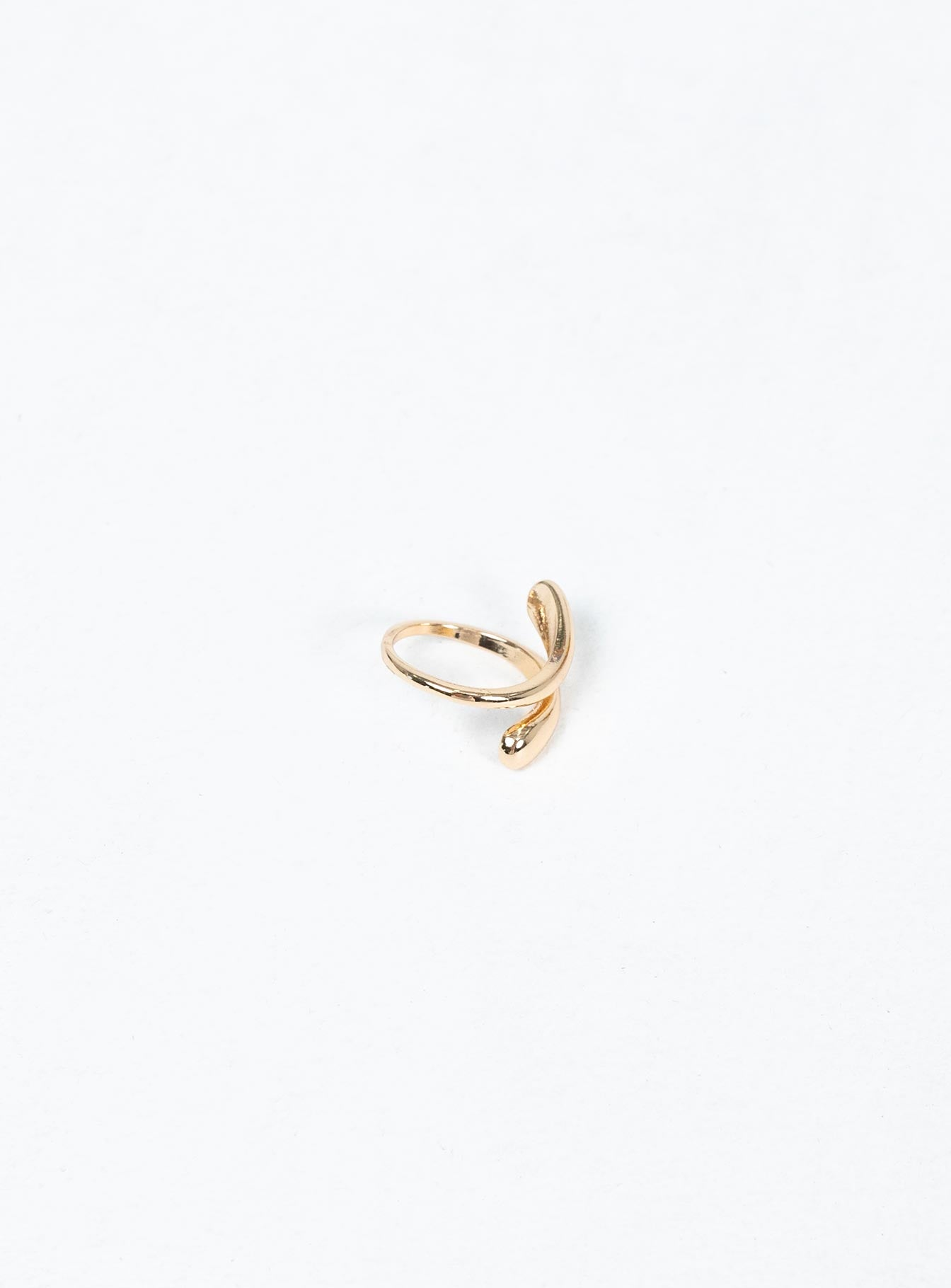 The Naxos Ring