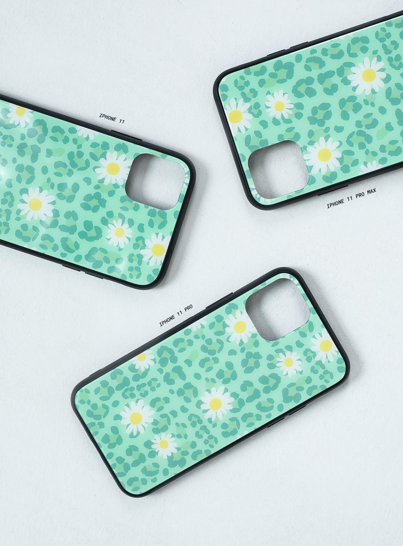 The Gracie iPhone Case