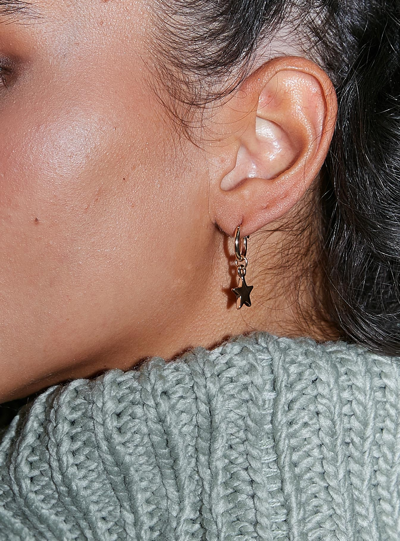 My Dreams Earrings