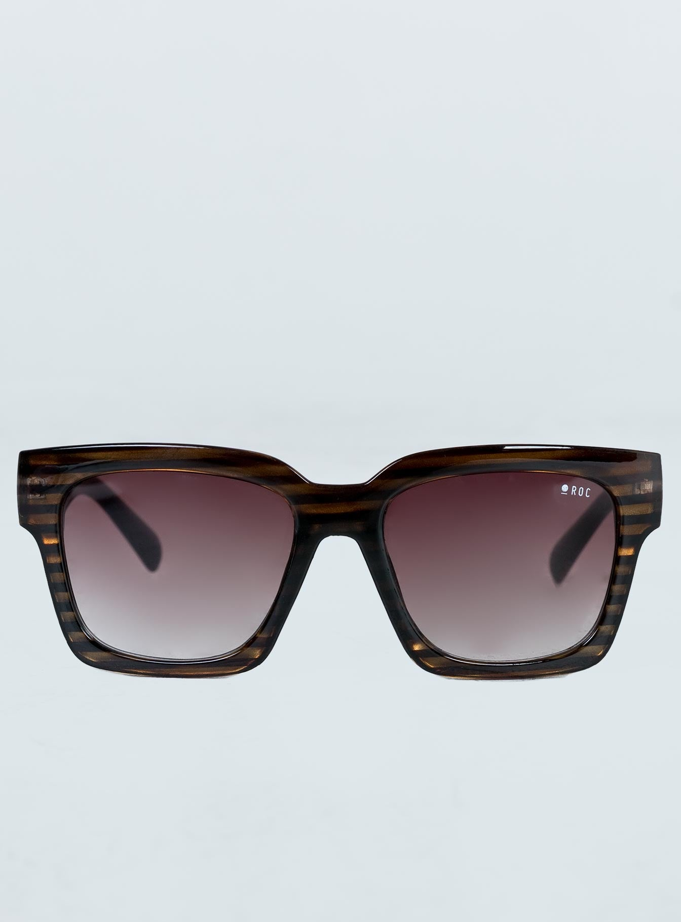 Duchess Sunglasses