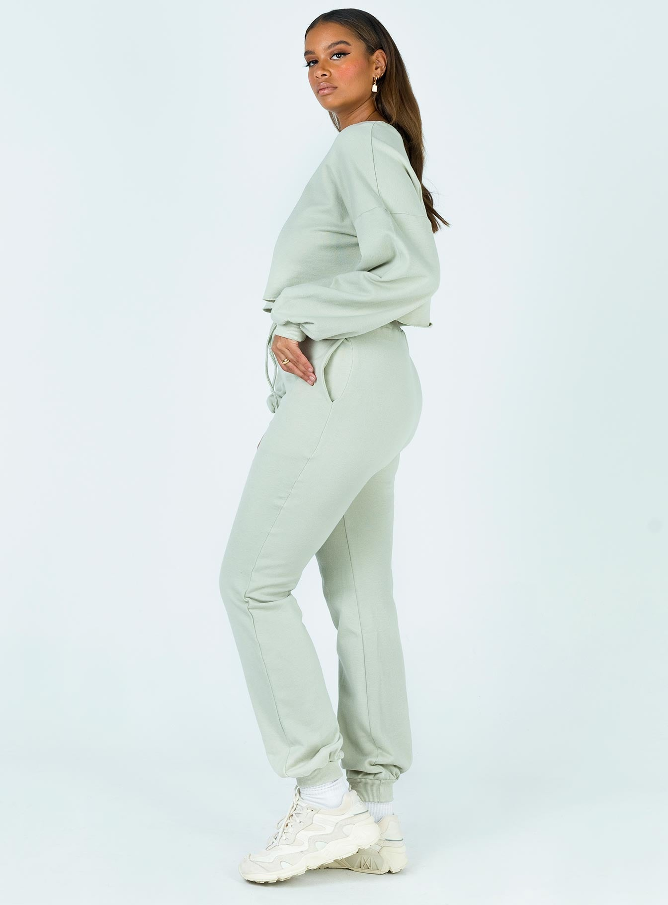 Charli Sweat Pants